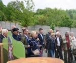 arboretum-wojsc582awice-otwarcie-polskiego-ogrodu-milenijnego-maj-2019-06