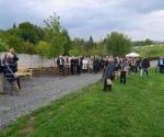 arboretum-wojsc582awice-otwarcie-polskiego-ogrodu-milenijnego-maj-2019-07