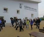 galeria-berlin-iga-2017-06