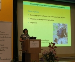iii-konferencja-szkoleniowa-ptd-maj-2019-01