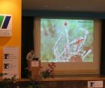 iii-konferencja-szkoleniowa-ptd-maj-2019-03