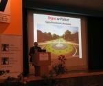 iii-konferencja-szkoleniowa-ptd-maj-2019-04