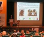 iii-konferencja-szkoleniowa-ptd-maj-2019-07