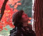 arborewrogowie-x2012-15