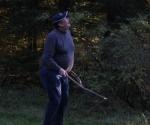 arborewrogowie-x2012-44