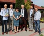 Kaszubsko-Pomorski Zjazd PTD, wrzesień 2018 (fot. I. Gajewska, M. Kubus, T. Swoczyna i P. Urzykowski)