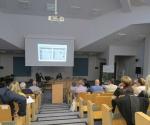 01-konferencja-gaja-2019