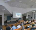 03-konferencja-gaja-2019