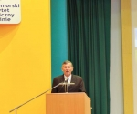 zjazdptd-szczecin2012-03