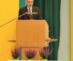 zjazdptd-szczecin2012-04