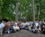 zjazdptd-szczecin2012-08