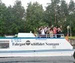 zjazdptd-szczecin2012-16