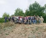 zjazdptd-szczecin2012-22