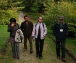 zjazdptd-szczecin2012-26