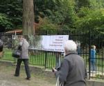 zjazdptd-szczecin2012-31