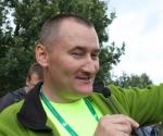 zjazdptd-szczecin2012-51