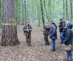 19_rokickie-olbrzymy-drzewostany-nasienne-modrzewie-iswierki-2