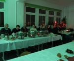 04_spotkanie-swiateczne-oddzialu-szczecinskiego_grudzien2019
