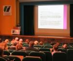 Szczecin: II Konferencja Szkoleniowa pn. Pielęgnacja i ochrona drzew we współczesnej praktyce; marzec 2017 (fot. Marcin Kubus)
