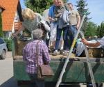 wizyta-w-polsko-niemieckiej-szkc3b3c582ce-drzewiarskiej-fischer-w-sokolnikach-8-6-2019-04