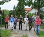wizyta-w-polsko-niemieckiej-szkc3b3c582ce-drzewiarskiej-fischer-w-sokolnikach-8-6-2019-07