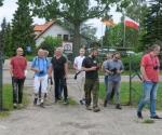 wizyta-w-polsko-niemieckiej-szkc3b3c582ce-drzewiarskiej-fischer-w-sokolnikach-8-6-2019-08