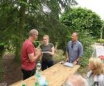 wizyta-w-polsko-niemieckiej-szkc3b3c582ce-drzewiarskiej-fischer-w-sokolnikach-8-6-2019-09