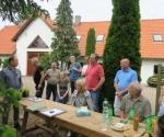 wizyta-w-polsko-niemieckiej-szkc3b3c582ce-drzewiarskiej-fischer-w-sokolnikach-8-6-2019-12