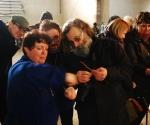 szczepieniedrzew-ii2014-11