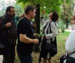 zjazd2014-kfidura-8
