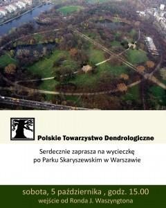 ParkSkaryszewski5X2013