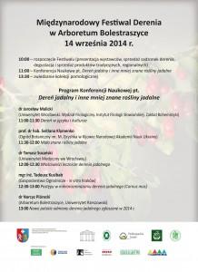 2014-09-14-FestiwalDerenia2