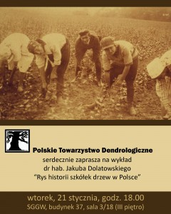HistoriaSzkolek