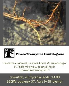 Mikoryza_plakat_PTD