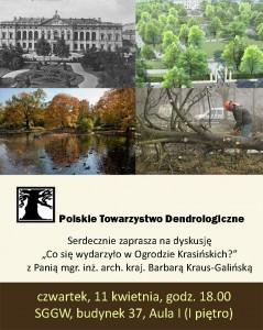 OgrodKrasinskich
