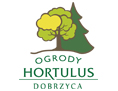 Ogrody Hortulus