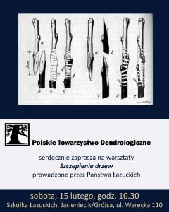 SzczepienieDrzew