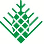 Gospodarstwo Szkółkarskie Andrzej DĘBSKI - logo