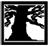 logo-PTD-49x46