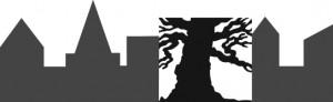 logo - drzewa miejskie