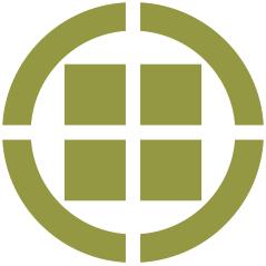 logo-ogród botaniczny