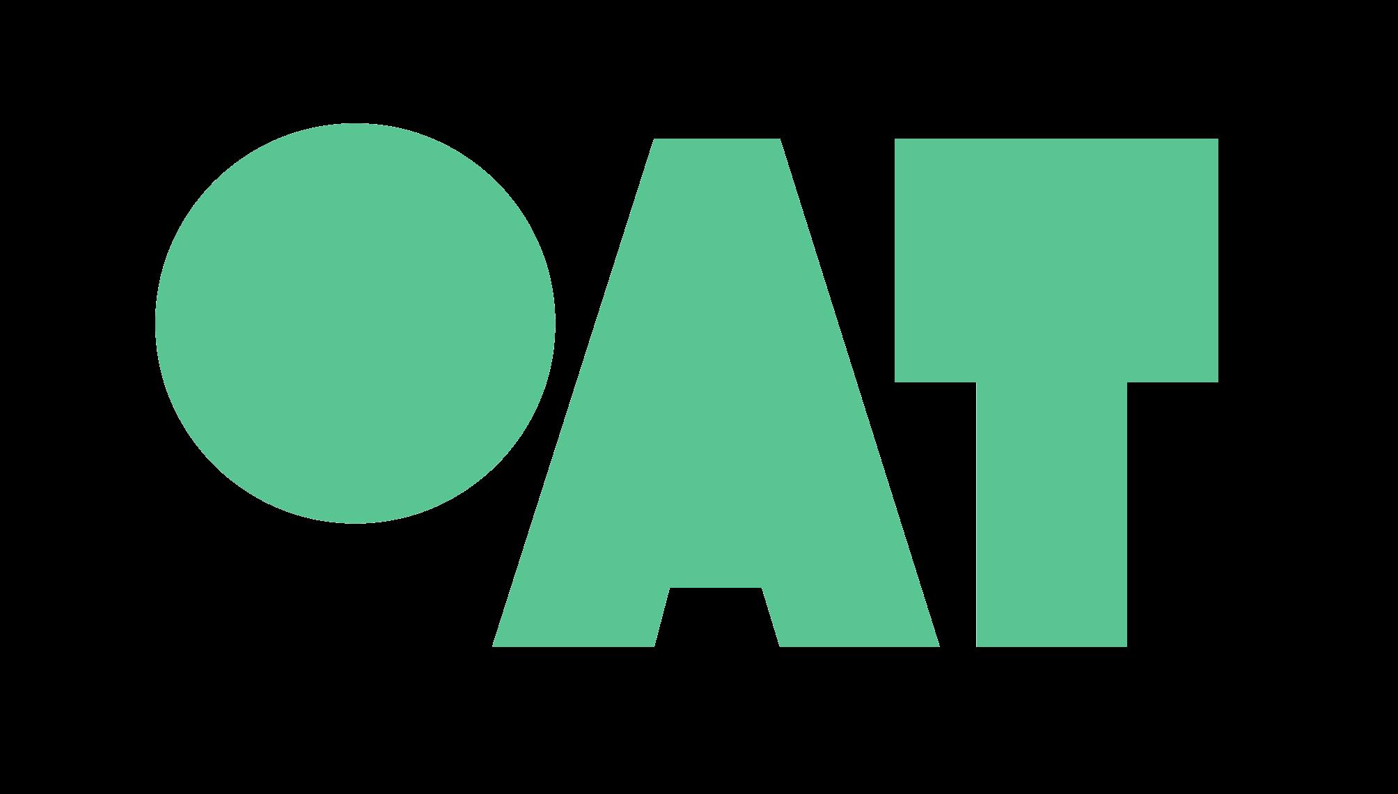 OAT - logo