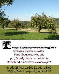 owocowe_plakat_ptd