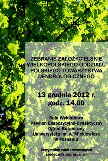 plakat-dendrolodzy-DB5