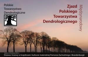 zjazd_ptd_szczecin_logo
