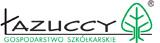 Gospodarstwo Szkółkarskie ŁAZUCCY
