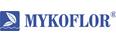 Laboratorium Grzybów Mikoryzowych MYKOFLOR Włodzimierz Szałański