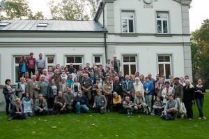 zjazd2014-PBanaszczyk-8