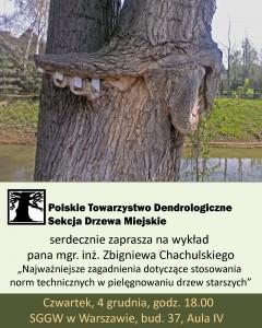 SDMZChachulski