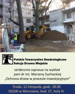 ochrona-drzew-w-procesie-inwestycyjnym